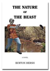 Nature of the Beast cover